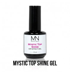Mystic Top Shine 10 ml