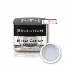Mega Clear Gel 4 g