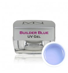 Builder Blue Gel 4g