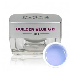 Builder Blue Gel 15g