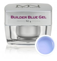 Builder Blue Gel 50g