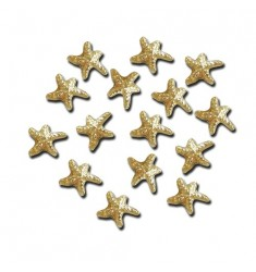 Starfish Gold