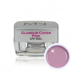 Glamour Cover Pink 4g