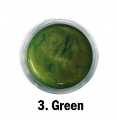 Pittura Acrilica - 3 Green