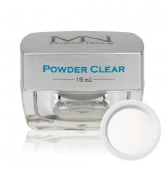 Powder Clear - 15ml