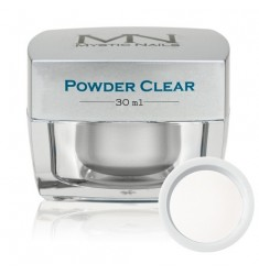 Powder Clear - 30ml