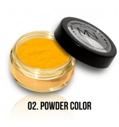 Powder Color - 02