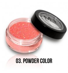 Powder Color - 03