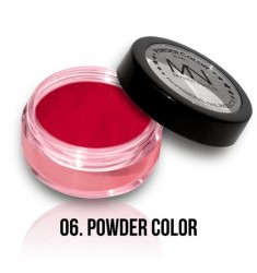 Powder Color - 06