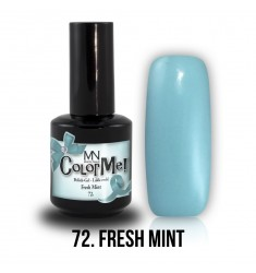 ColorMe! 072 Fresh Mint 12ml