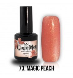 ColorMe! 073 Magic Peach 12ml