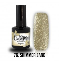 ColorMe! 076 Shimmer Sand 8ml