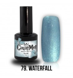 ColorMe! 079 Waterfall 12ml