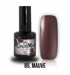 ColorMe! 085 Mauve 12 ml