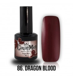 ColorMe! 086 Dragon Blood 12ml