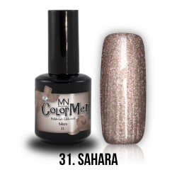 ColorMe! 031 Sahara 12ml