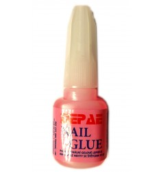 Nail Glue Professionale