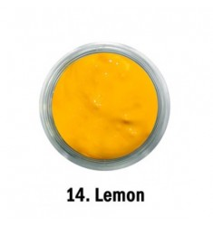 Pittura Acrilica - 14 Lemon