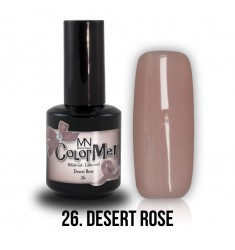 ColorMe! 026 Desert Rose 12 ml