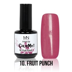 ColorMe! 010 Fruit Punch 12 ml