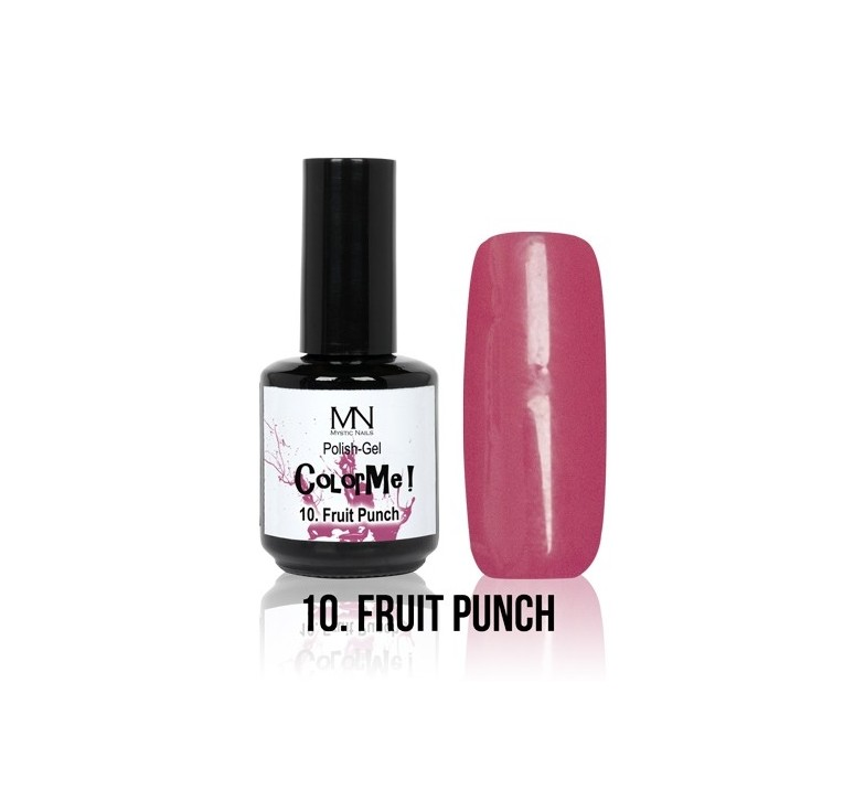 ColorMe! 010 Fruit Punch 8 ml