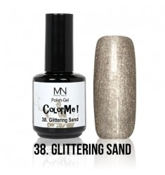 ColorMe! 038 Glittering Sand 12 ml