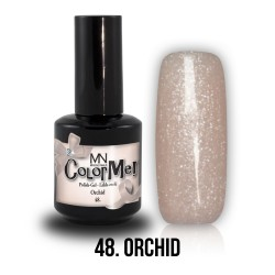 ColorMe! 048 Orchid 12ml