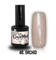 ColorMe! 048 Orchid 12 ml