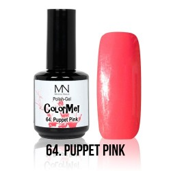 ColorMe! 064 Puppet Pink 12ml