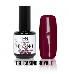 ColorMe! 009 Casino Royal 12 ml