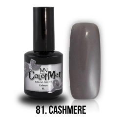 ColorMe! 081 Cashmere 12ml