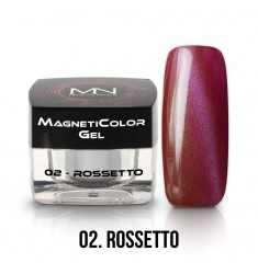 Magnetic Color Gel - Rossetto-02