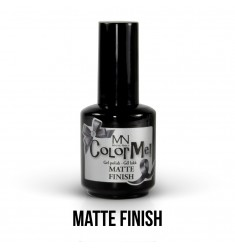 ColorMe! Matte Finish 12ml