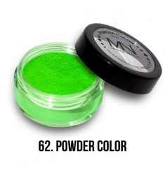Powder Color - 62