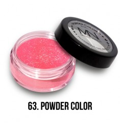 Powder Color - 63
