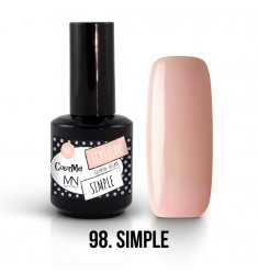 ColorMe! 098 Semplice 12ml