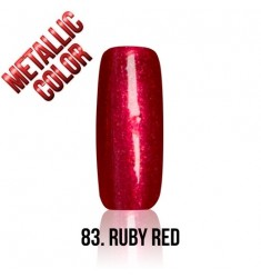Smalto - 083 Ruby Red
