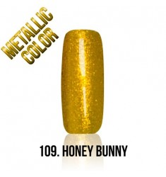 Smalto - 109 Honey Bunny