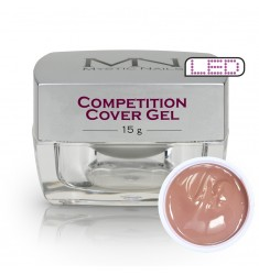 Competition Cover Gel 15gr