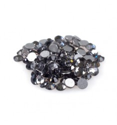 Swarovski Mini Black Diamond