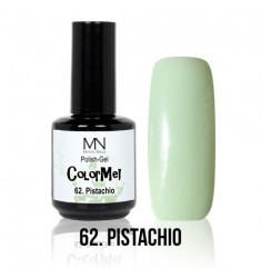 ColorMe! 062 Pistachio 8ml