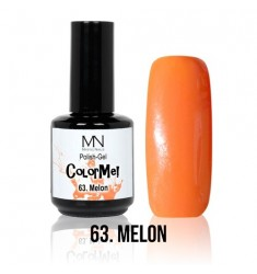 ColorMe! 063 Melon 8ml