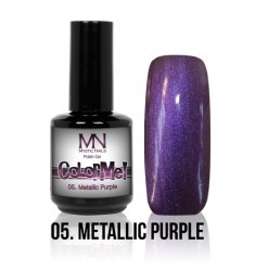 ColorMe! 05 Metallic Purple 8ml